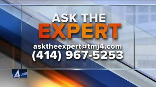 Ask the expert: preventing holiday scams
