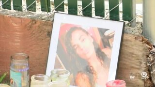 New details released in fatal shooting of Indiantown woman