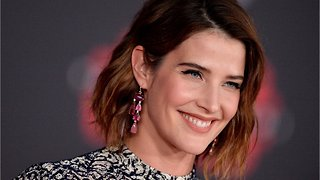 Cobie Smulders Joins New ABC Drama Series