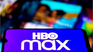 """How To Watch """"Wonder Woman 1984"""" On HBO MAX"""