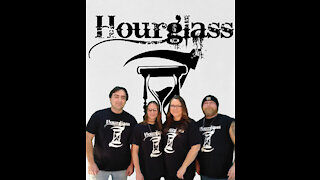 Everything Falls Apart performed by Hourglass