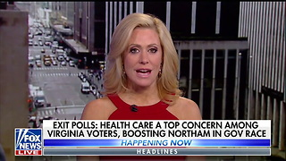 After Tense Exchange, Fmr Bill Clinton Advisor Tells Fox Anchor He's Never Going on Her Show Again - Video