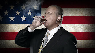 UPDATE: The Rush Limbaugh Tribute