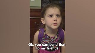 Absolutely Hilarious Things That Kids Say