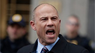 Avenatti Indicted For Financial Crimes