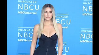 Khloe Kardashian defends family over election criticism