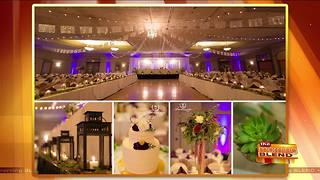 Creating Beautiful Events with Thoughtful Designs - Video
