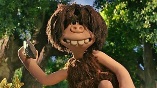 Early man Full Movie dvd quality online Eng Subtitle - Video