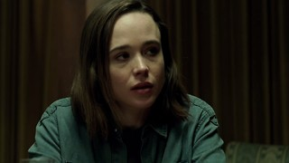 The Cured full movie watch online [HD free movies] - Video