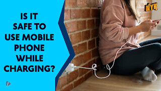 Top 3 Mistakes You Should Avoid While Charging Your Smartphone *