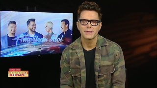 American Idol | Morning Blend