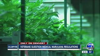 Medical marijuana testing: 5 things you need to know - Video
