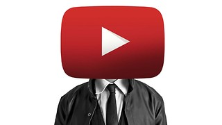 The UNTOLD REASON why Youtube ad revenue rates dropped  - Video