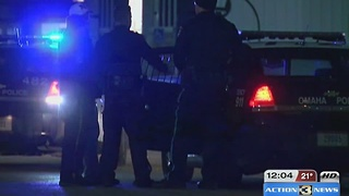 2 killed, one wounded in overnight shootings - Video