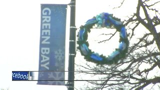 Green Bay Holiday Parade returns - Video