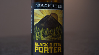 Black Butte Porter 2016 beer review - Video