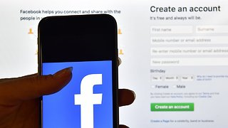 Facebook Security Breach Affected 50 Million Accounts