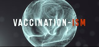 The Mirror Project - Vaccination-ism