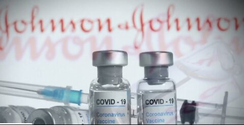 Metro Detroit vaccine clinics forced to adapt after pausing J&J vaccine