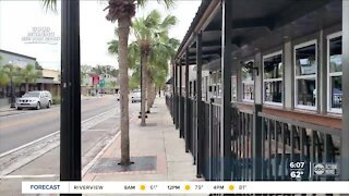 Downtown New Port Richey finds success on Main Street