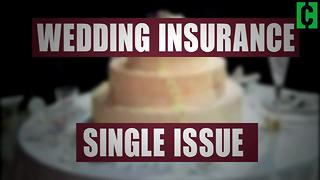 Wedding Insurance - Video