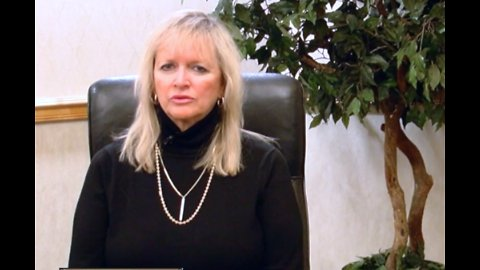 Theresa Lepore weighs in on Susan Bucher's suspension