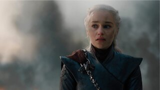 Why Fans Consider 'Game of Thrones' Season 8 A Huge Disappointment
