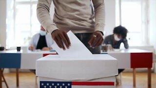 How will Black voters impact presidential election in Florida?