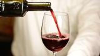 The 3 Styles Of Red Blend Wines - Video