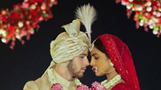 Priyanka Chopra & Nick Jonas READY To Make A BABY!