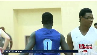 Boy's high school basketball highlights: Dec. 7
