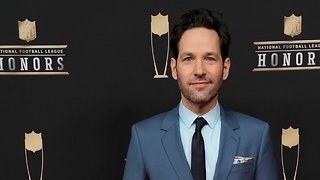 Paul Rudd Says He Doesn't Know Everything About 'Avengers: Endgame'