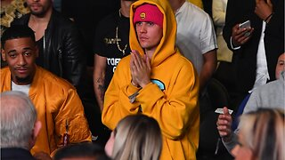 Justin Bieber Trailer YouTube Docuseries