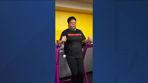 Milwaukee author shares story in hopes of raising awareness of cardiovascular disease in women
