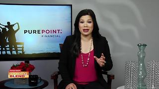 Purepoint Financial - Video