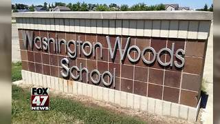 Mother claims bullying went unchecked at Holt Public Schools - Video