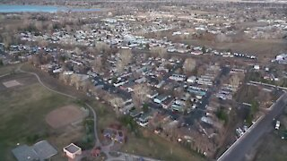 Fort Collins city council moves to preserve six mobile home parks with new zoning ordinance