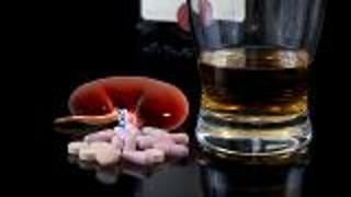 Don't Mix Alcohol and Tylenol - Video