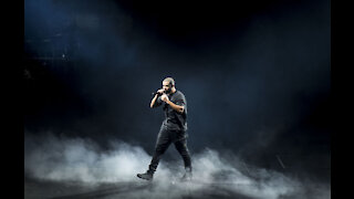 Drake to release new album in January