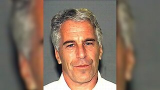 Jeffrey Epstein Reportedly Arrested On Sex Trafficking Charges