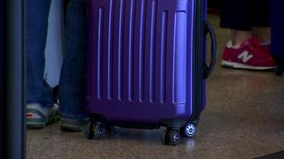 Tips to resolve your holiday travel issues - Video