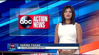 ABC Action News on Demand | June 3 7PM - Video
