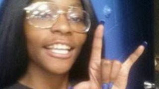 Cleveland police searching for missing 17-year-old last seen Tuesday night