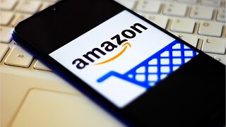 Amazon Withdraws From Mobile World Congress