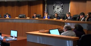 City Commissioners vote to approve backup plan to Humane Society of St. Lucie County