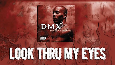 """DMX """"Ruff Ryders Anthem"""" and """"Party Up"""" vs. Covid 1984: Do Men Want To Take This Seriously Or Not?"""