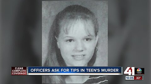 Detectives seek tips in Spring Hill cold case