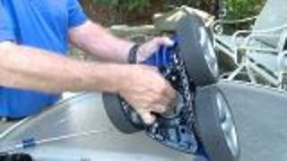 Pressure Pool Cleaner Troubleshooting Tips - Video