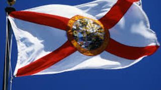 New laws take effect in Florida Jan 1