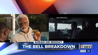 The Bell Breakdown for June 29